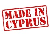made-in-cyprus