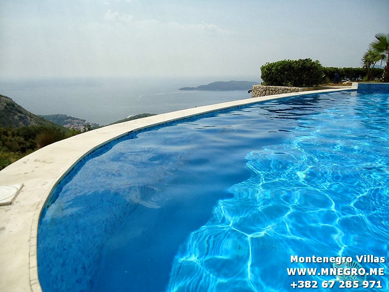 ADRIATIC-VILLA-RENTAL