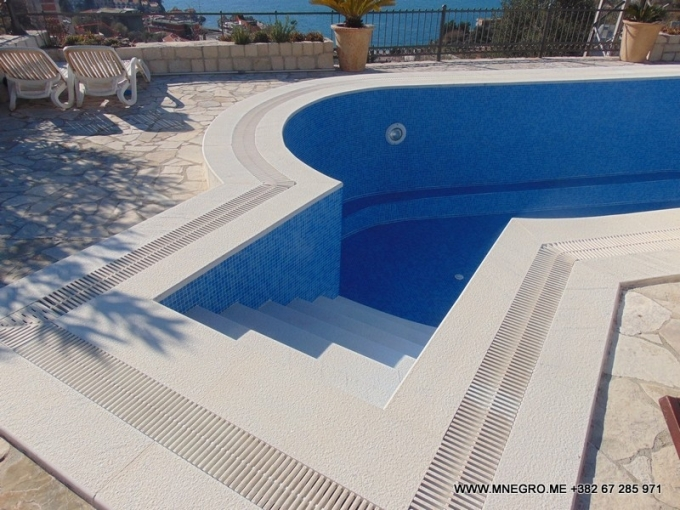 Adriatic_villa_rental