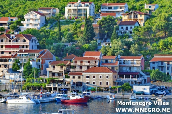 MONTENEGRO-VACATION-VILLA