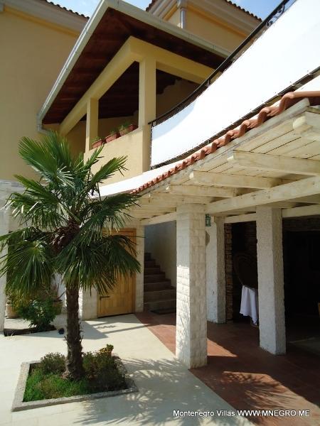 Villa_ADRIATIC