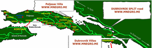 DUBROVNIK_MAP