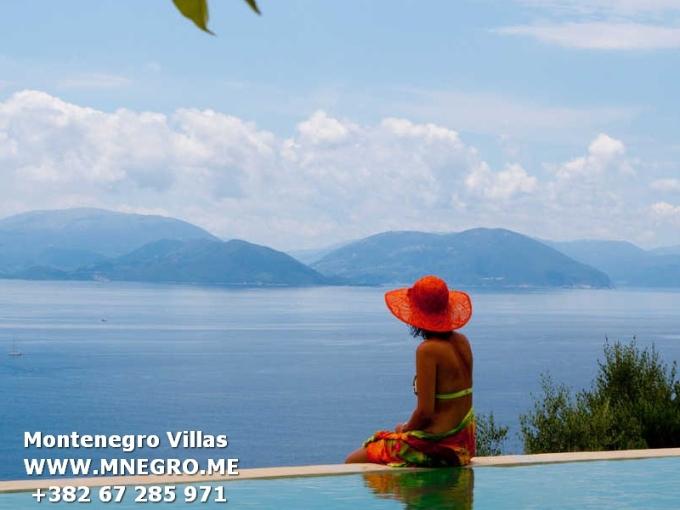 Montenegro-villa-rental
