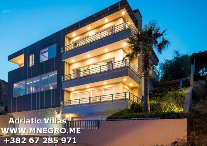 adriatic_villa-rental