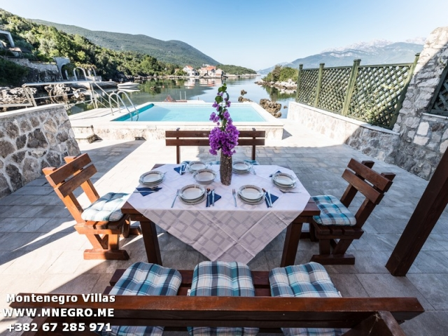 Adriatic-House_Rental