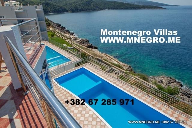 MONTENEGRO_villa-rental