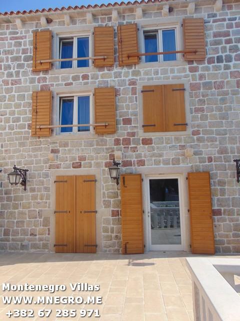 Budva-villa-rental