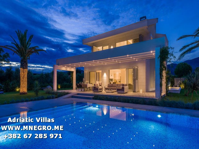 VIP_ADRIATIC-villa