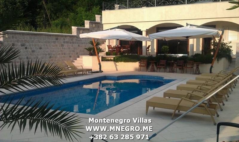 VIP_MONTENEGRO_Villa_00001