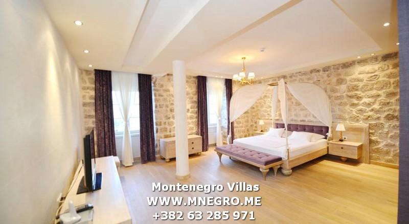 VIP_MONTENEGRO_Villa_00006