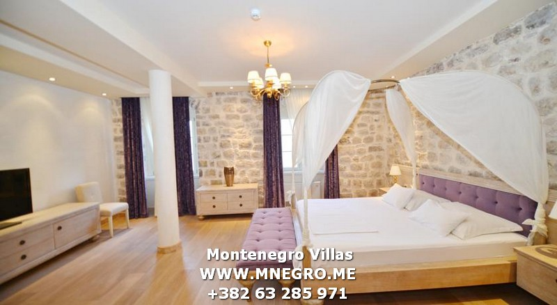 VIP_MONTENEGRO_Villa_00007