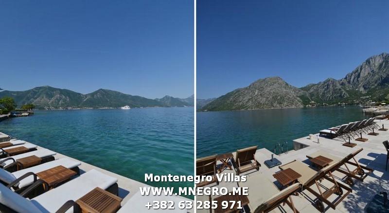 VIP_MONTENEGRO_Villa_00015