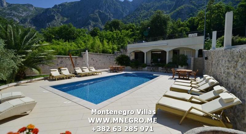 VIP_MONTENEGRO_Villa_00020