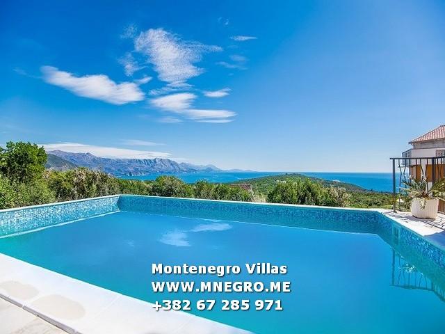villa-montenegro-rental