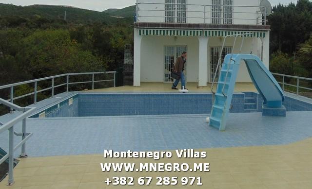 Montenegro_House_rental