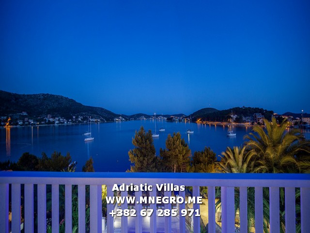 Croatia_Beach_villa_rental