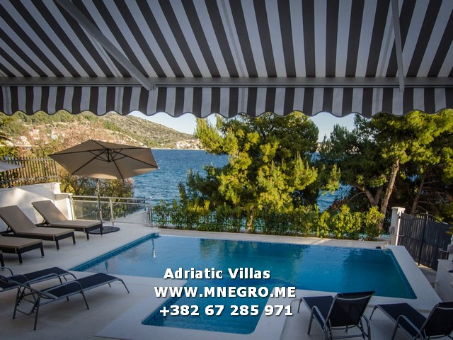 Croatia_villa_rental