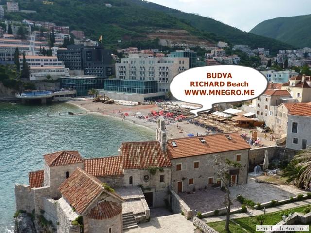 beach_budva