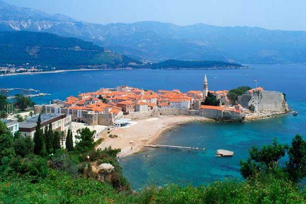 old-town-budva-montenegro