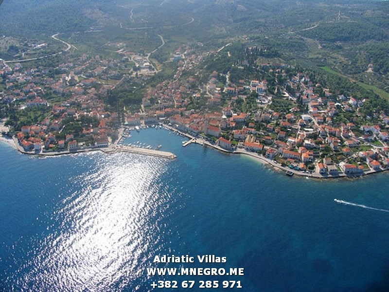 CROATIA-villa-rental