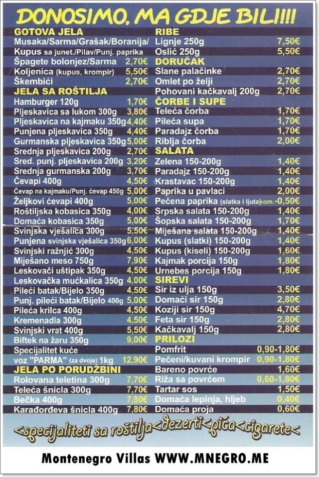 PARMA_2_dostava_hrane_BUDVA_12