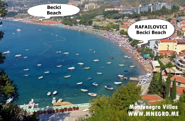 rafailovici-2-640
