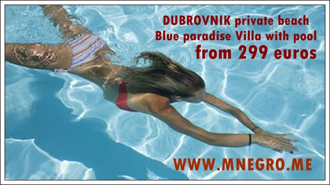 ADRIA-villa-pool-rental-2