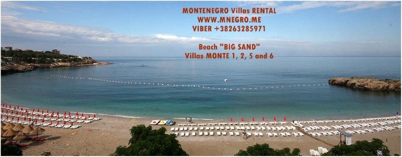 BEACH-MONTENEGRO-3