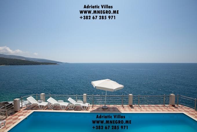 adriatic-villa