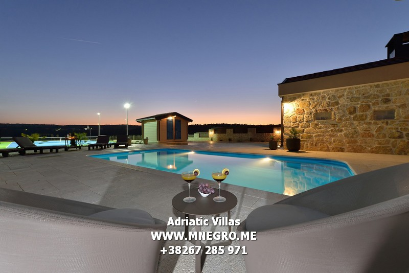 CROATIA-villa-rental_00003