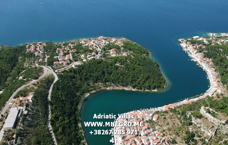 CROATIA-villa-rental_00064