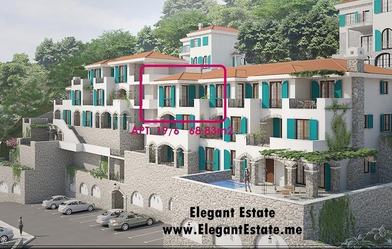 MONTENEGRO-apartment-19-6-for-sale