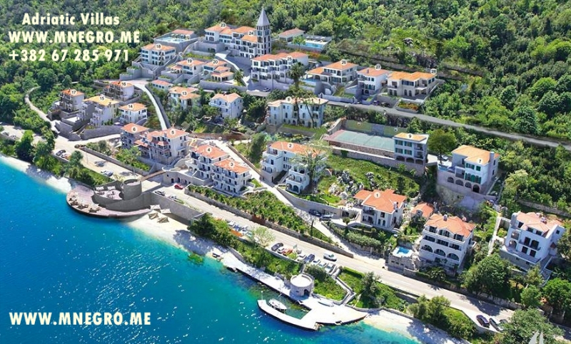 Montenegro_apartments_for_sale
