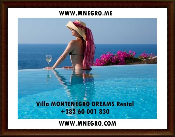 Montenegro_Villas_Rental