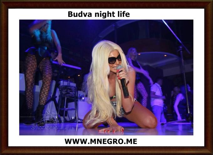 BUDVA-NIGHT-LIFE-680
