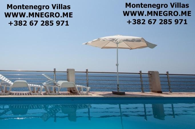 villa-3-098987