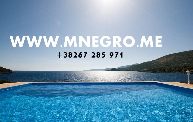 MONTENEGRO_Villas_rental_-