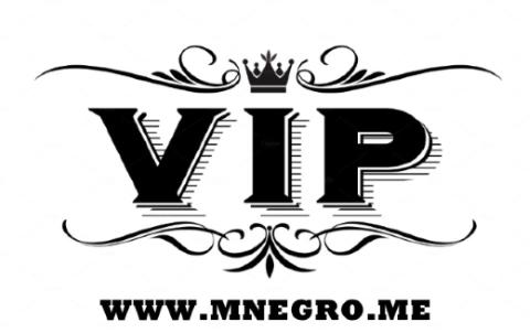 VIP-villa-CROATIA-480