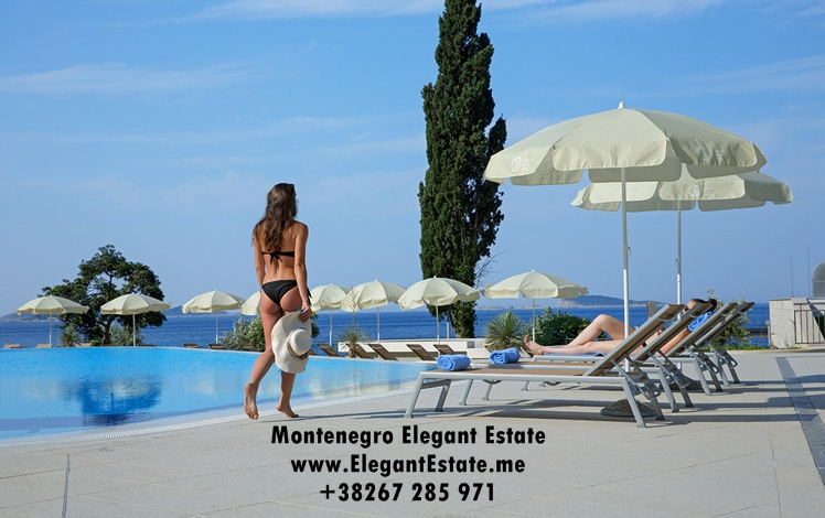 MONTENEGRO_Villas-sale-rental