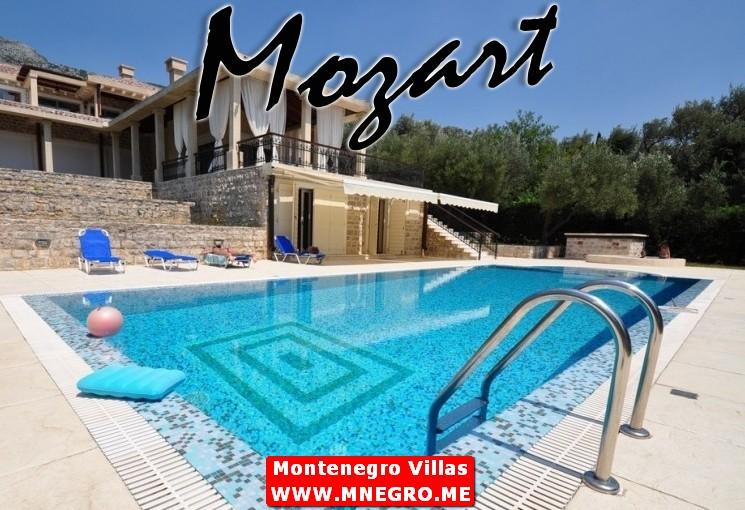 MONTENEGRO_villa_MOZART_00001