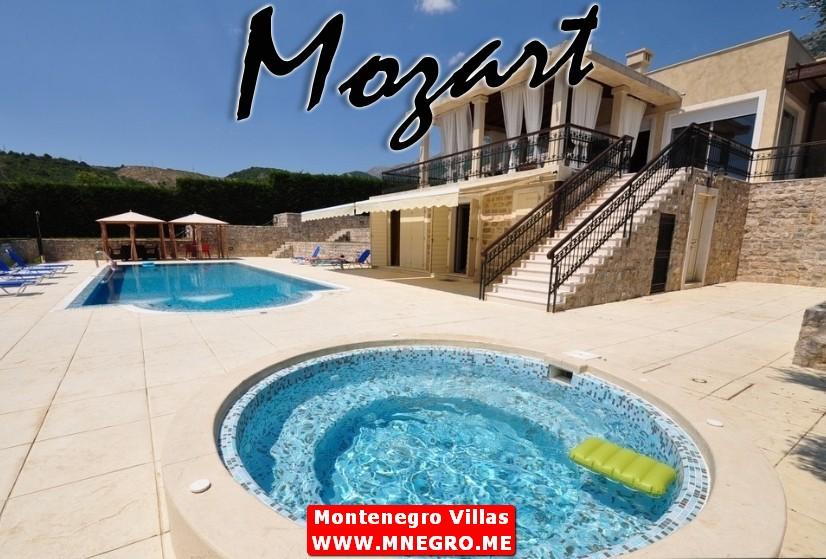 MONTENEGRO_villa_MOZART_00005
