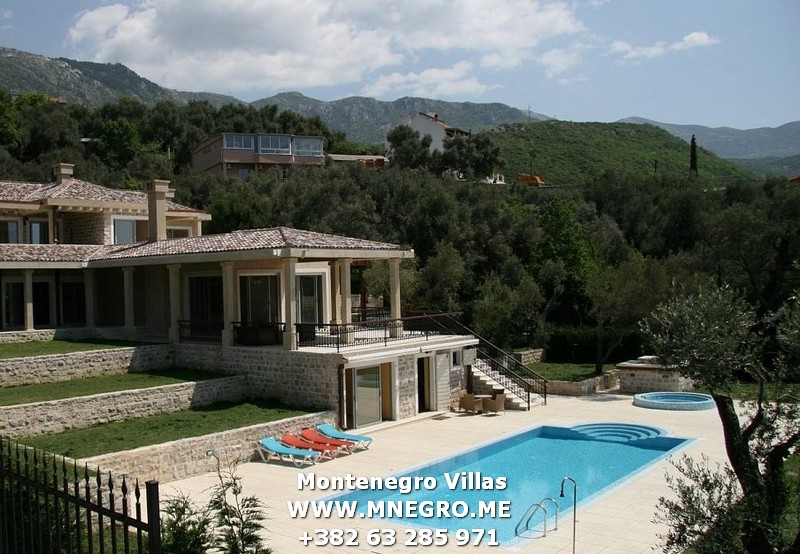 URLAUB_Montenegro_Lux_Villa_MOZART_00006