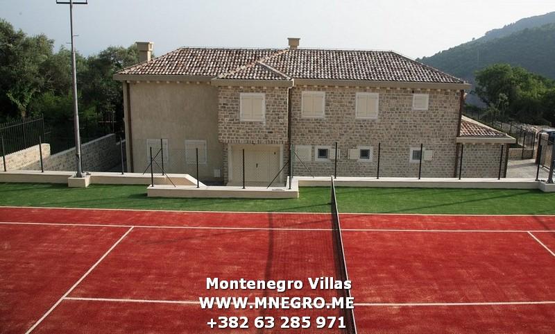 URLAUB_Montenegro_Lux_Villa_MOZART_00009