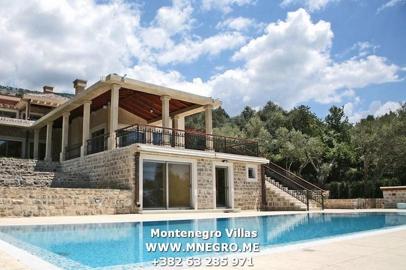 URLAUB_Montenegro_Lux_Villa_MOZART_00017