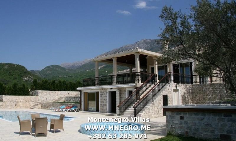 URLAUB_Montenegro_Lux_Villa_MOZART_00024