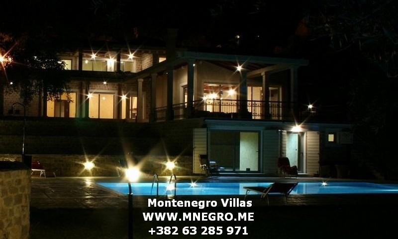 URLAUB_Montenegro_Lux_Villa_MOZART_00031