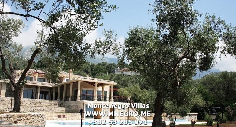 URLAUB_Montenegro_Lux_Villa_MOZART_00041