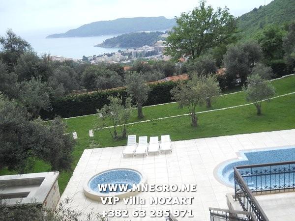 VIP_Villa_MOZART_Montenegro_00043