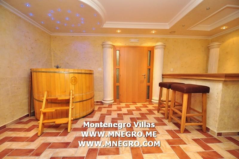 Villa-MONTENEGRO-Holidays_00002