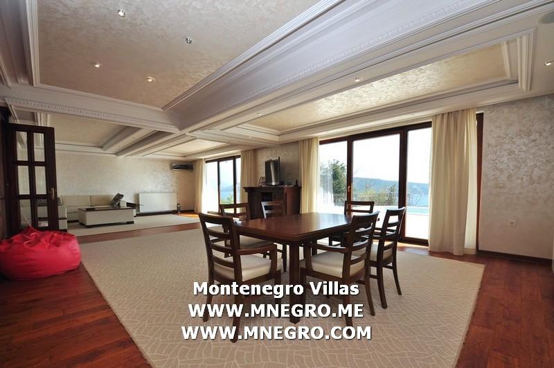 Villa-MONTENEGRO-Holidays_00007